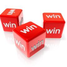 win_win_win_70951528
